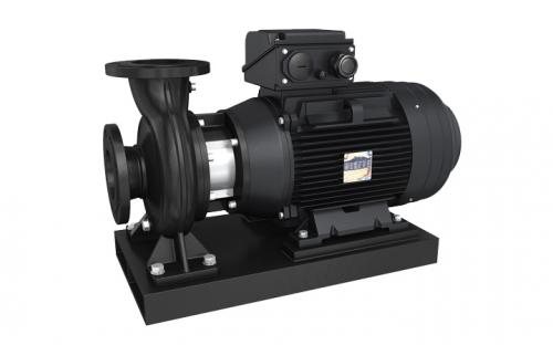 LLK Type Close Coupled Centrifugal Pump