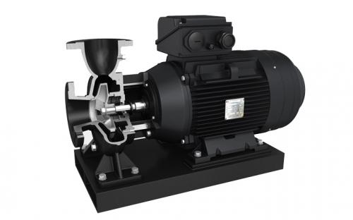 llk-h--type-close-coupled-centrifugal-pump-2.jpg