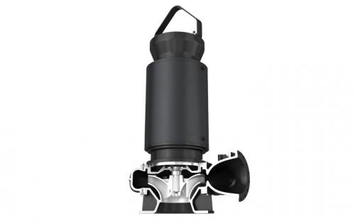 oh-type-submersible-water-pump-1.jpg